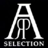 ARP SELECTION